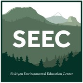 Siskiyou Environmental Education Center (SEEC)