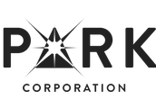 Become a Client of Sparks Corporation USA Management Services