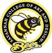 #2 Savannah College of Art and Design