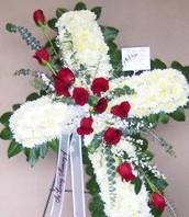 List of local Florist