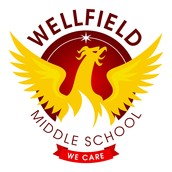 Wellfield Middle School