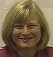 Patricia Gladstone