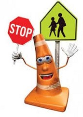 Crossing Guard Position
