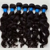 >>>> hair styles 30$ to 160$ (we have bundles ) what ever inch you want .....