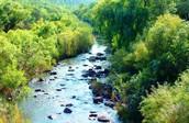 monolopo River