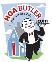 HOW TO GET ON HOABUTLER