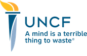 DISD United Negro College Fund Campaign