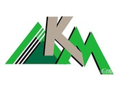 Kennesaw Mountain Band Organization
