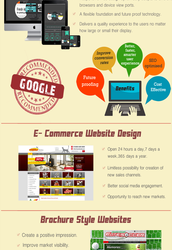 OMC Web Design