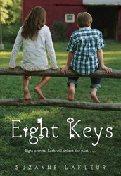 The book Eight Keys is a great book