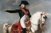 סרטונים על חייו של נפולאון , כיבושיו ושילטונו