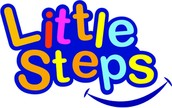 LITTLE STEPS BABIES AND KIDS CENTER