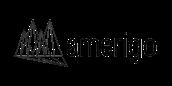 Amerigo Ventures