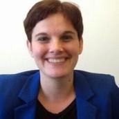 Lisa Kutsch