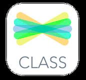 Featured iPad App: Seesaw