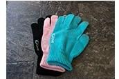 $10 | iGloves