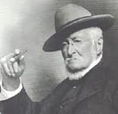 Picture of Mr. Joseph Glidden
