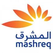 About Mashreq bank