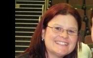 Jacqueline Dalton KLA-Mathematics 7-12