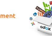 Short way to understand website development cost.