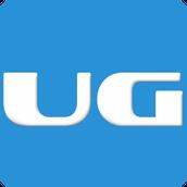 Urban Geekz: Black News, Technology, Business and Science