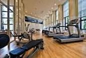 9.gym