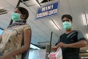 H1N1 (Swine Flu) 2009