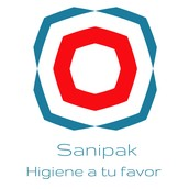 Somos Sanipak Colombia