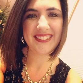 Christine Manalla profile pic