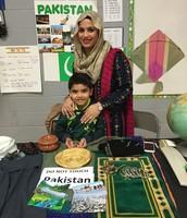 Serving Diverse Families