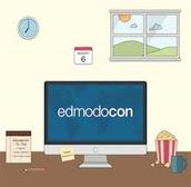 EdmodoCon 2014