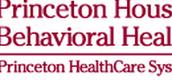 Princeton House Behavioral Health