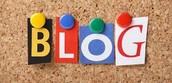 Blog 5º B