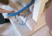 Domestic carpet cleaning birmingham