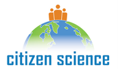 Offline/Online Citizen Science Projects - CANCELLED