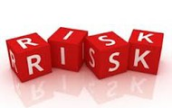 Immediate and Long Term Risk Factors