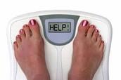 Help! Obesitas is een serieus probleem