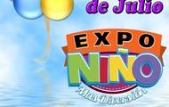 Expo Nino.