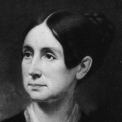 Who was Dorothea Dix?