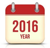 20 Tips for a Positive New Year by John Gordon (updated for 2016)