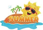 Mandatory Summer Personalized PD