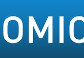 Sign Up for INOMICS