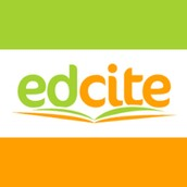 What is edcite?