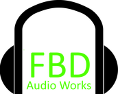 What is FBD Audio Works?!?