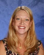 Mrs. Kimbrue