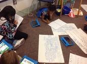 writing workshop grade 2