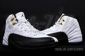 taxi 12s