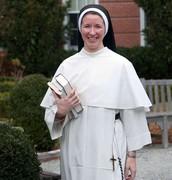 How did Vatican II affect women?