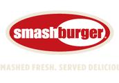 Smashburger, La Jolla