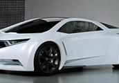 Why Hydro Car?